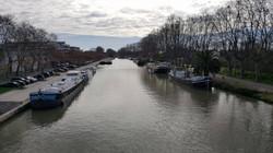 Canal du Midi (2)