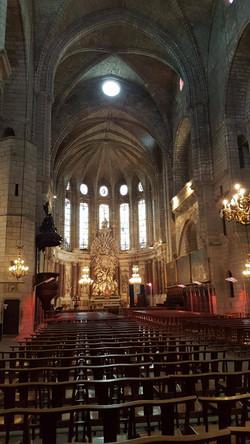 Eglise_de_Béziers