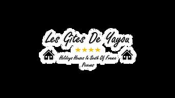 Logo Les Gites De Yayou .png