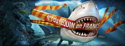 Seaquarium (2)