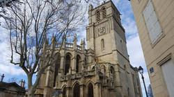 Eglise de Béziers (5)