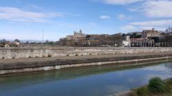 Canal du Midi (7)