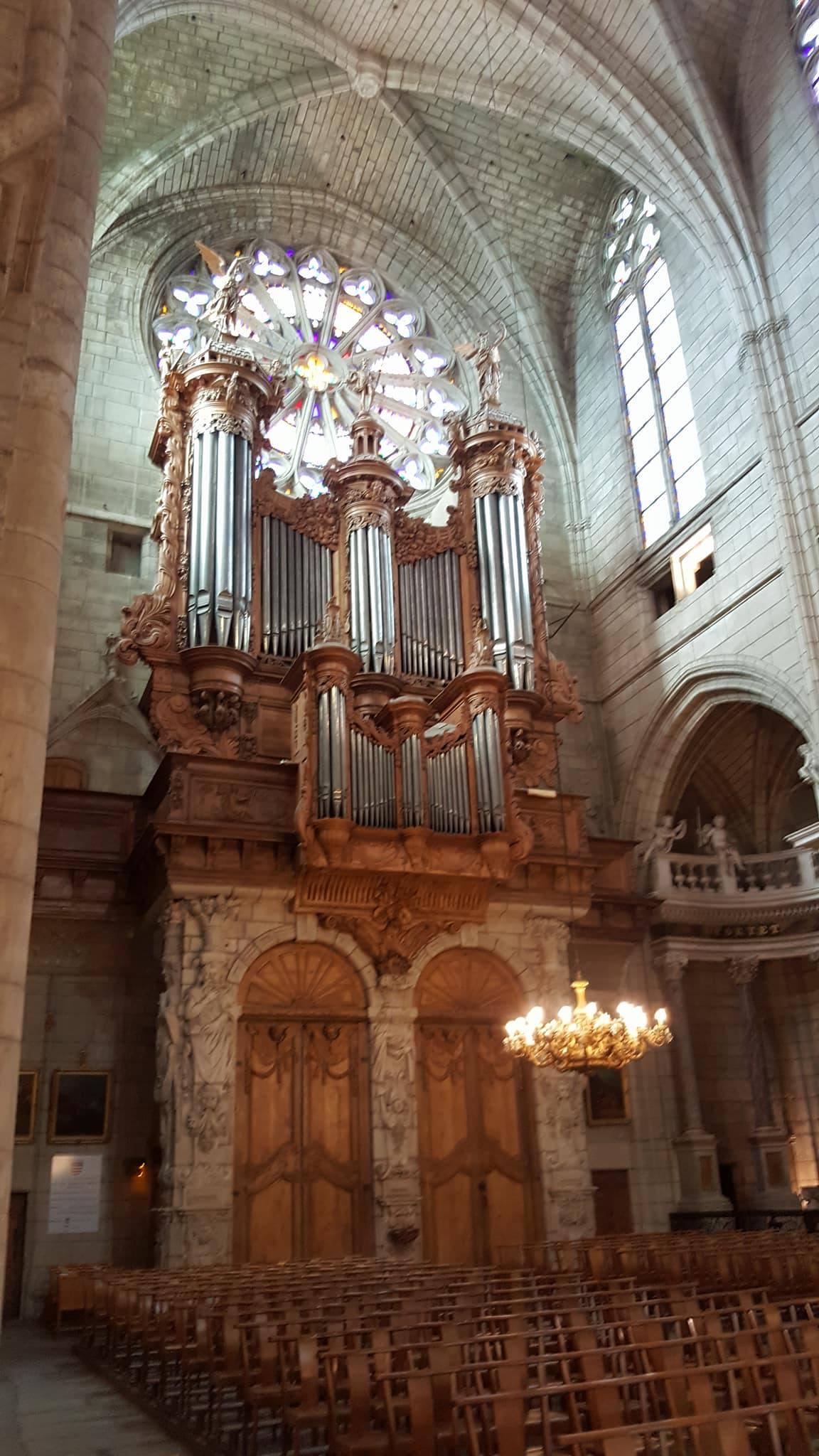 Eglise de Béziers (6)