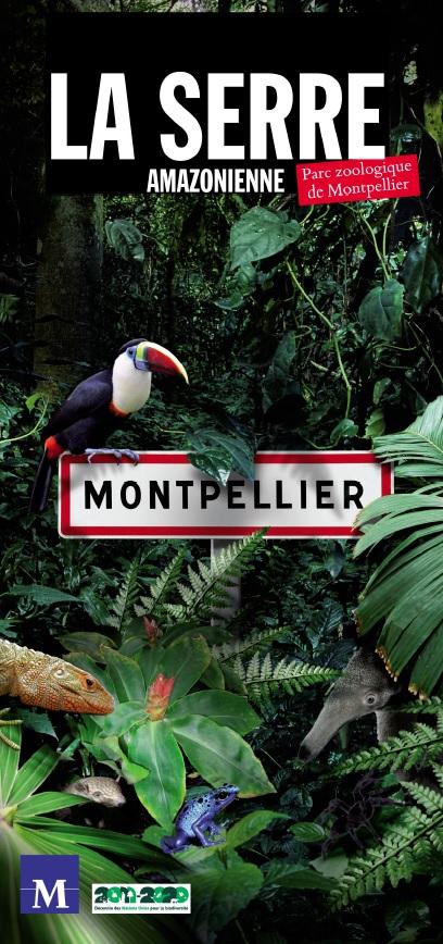 Zoo du Lunaret Montpellier (2)