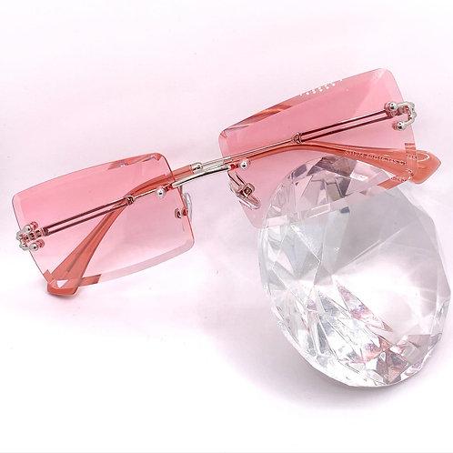 Fresa sunglasses