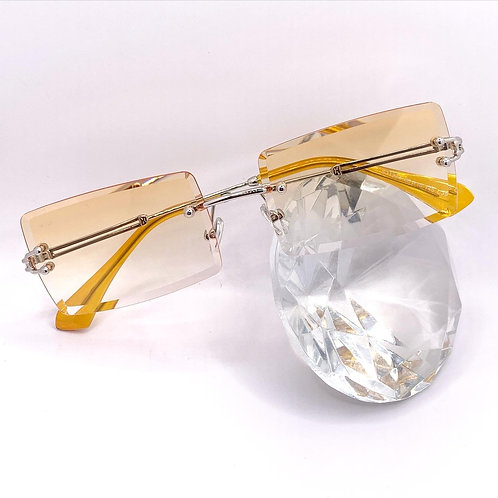 Lemonade sunglasses