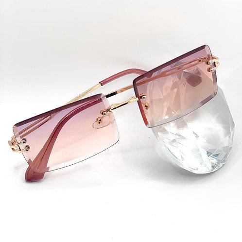 UBA sunglasses