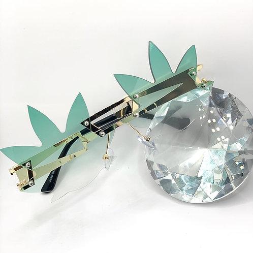 Marijane sunglasses