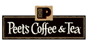 Peet_s Coffee.png