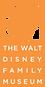Walt Disney Family Museum.png