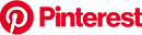 1200px-Pinterest_Logo.png