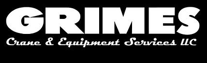 Grimes Logo-Web.png