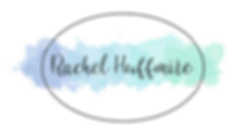 Transparent Rachel Oval.png