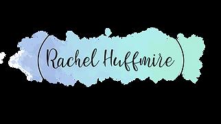 Transparent Rachel Oval.png