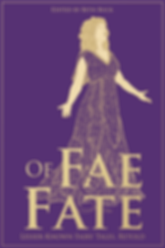 of_fae_and_fate_cover.png