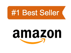 amazon-best-selling-products-2019.png