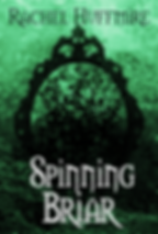 Spinning Briar.png
