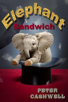 Elephant Sandwich.jpg