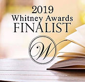 Whitney Award Finalist.jpg