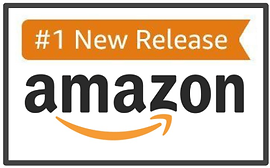 amazon_new_release-logo.png