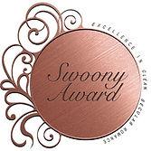 Swoony Award.jpg
