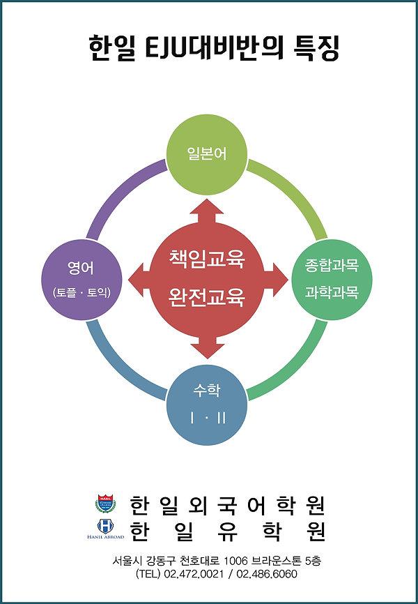 20190707 JLPT용 EJU.pdf_page_1.jpg