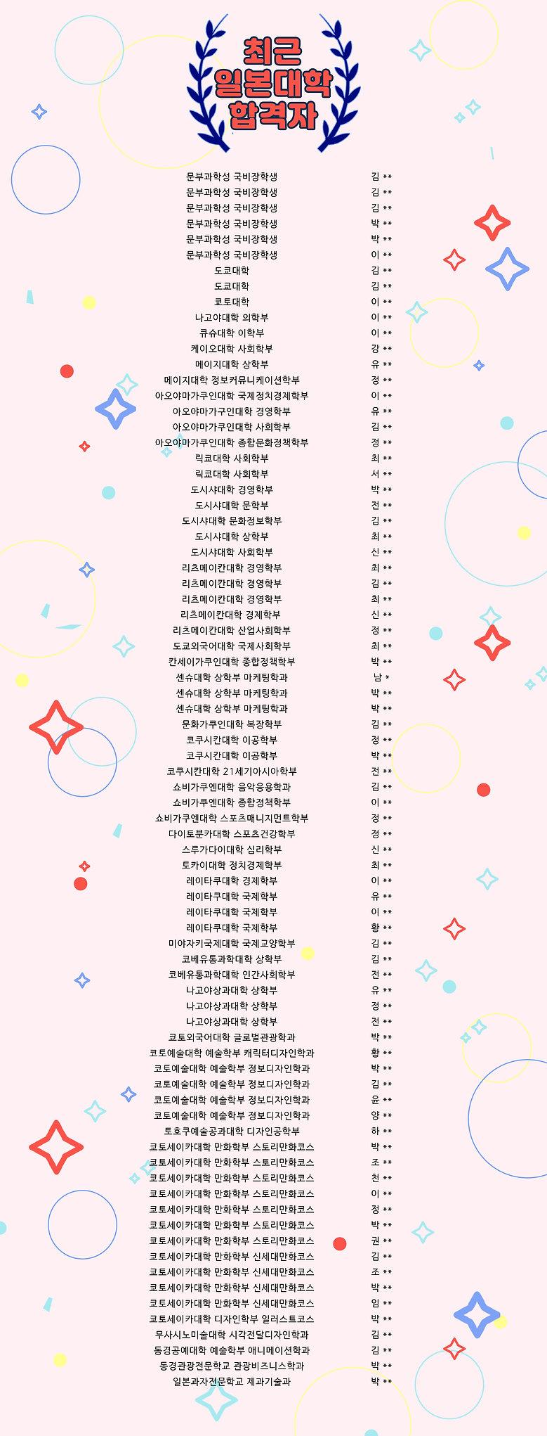 합격자 명단 최종 수정.jpg