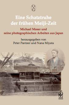 Moser-Umschlag Kopie.jpg