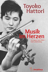 Hattori_Musik-im-Herzen_1D_LR.jpg