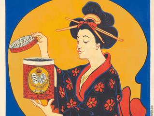 Japonisme-Collection