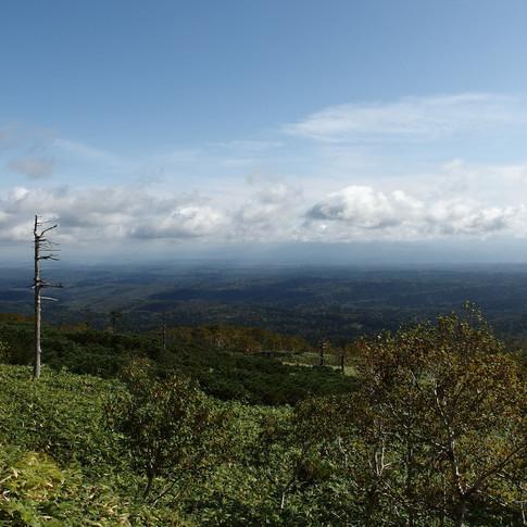 2015 Hokkaido