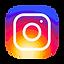 instagramm-clipart-svg-5.png