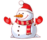 kisspng-snowman-clip-art-5b3843e966eb16_