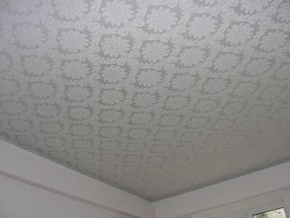 натяжные потолки в калуге