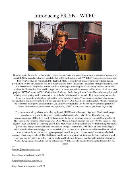 WTRG - FRI5K press release.jpg