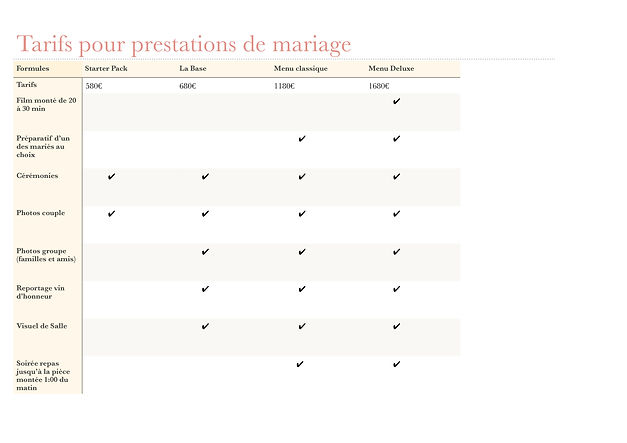 mariage real grille-1.jpg