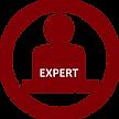 www.expertclick.it