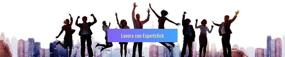 expertclick banner.jpg