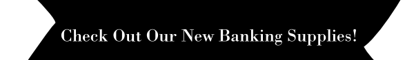 Black-Banner-PNG-Photo.png