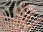 Superscreen-Hiraoka-mesh-1-1.jpg