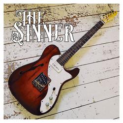 Thickline No2 - The Sinner