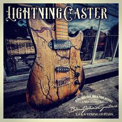 The LightningCaster