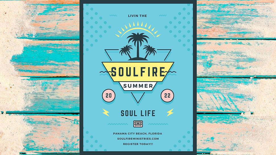 Soulfire Summer 2022 Landscape.png