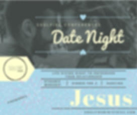 Soulfire_Date_Night_May_15th_2020_New.pn