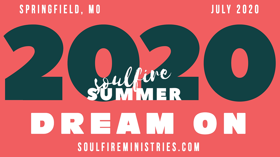 Updated_Soulfire_Summer_2020_1920x1080.p