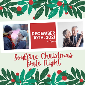 Soulfire Christmas Date night 2021.png