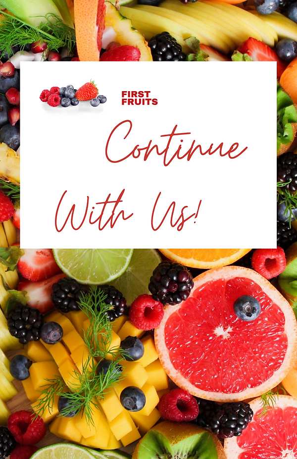 Soulfire Summer 2021 After Camp First Fruits Website Image.png