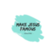 make Jesus Famous.png