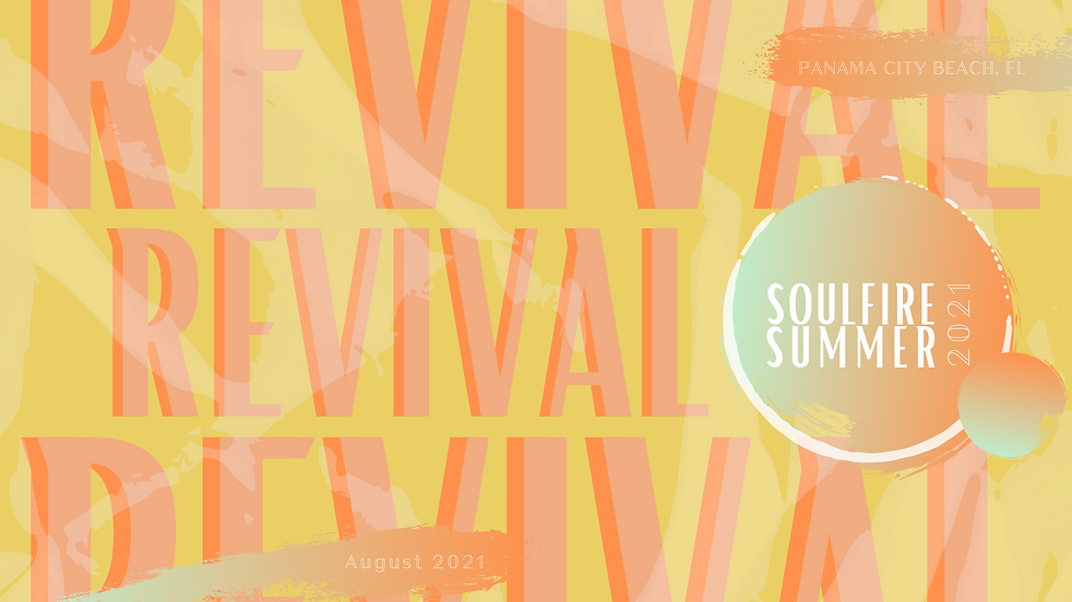 Soulfire Summer 2021 Website Image 1080p