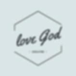 love God.png
